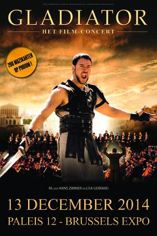 gladiator-nl-b